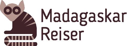 Madagaskar Reiser